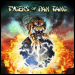 Glad Rags Tygers Of Pan Tang